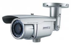HD-SDI GSB-6XAR