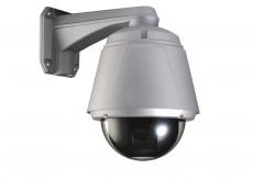 HD-SDI GSP-20SW