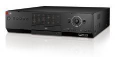 録画機器 LRH7160
