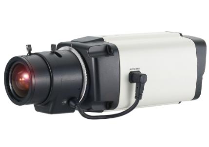 AHDカメラ GAHX-590