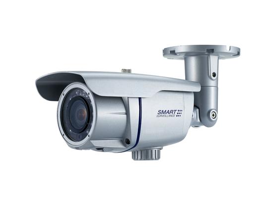 AHDカメラ GAHB-613R