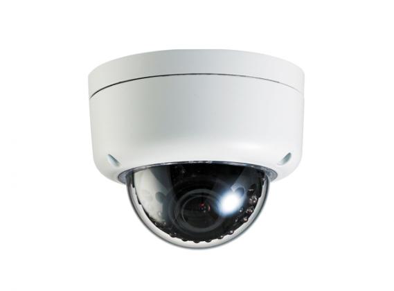 AHDカメラ GAHV-803R
