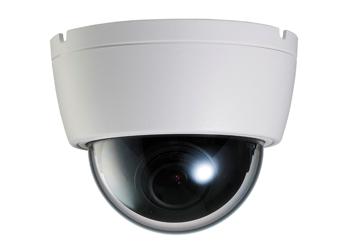 AHDカメラ GAHD-803