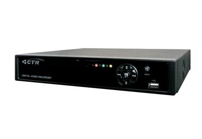 録画機器 CK4208A