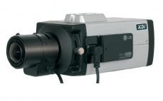 アナログ LCB5500-EN