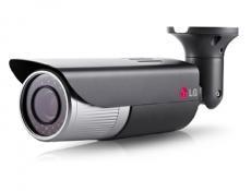 IPカメラ LNU5100R
