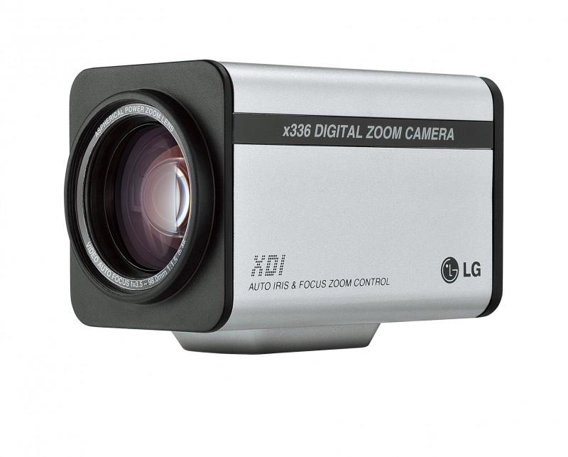 アナログ LCZ2850-DN